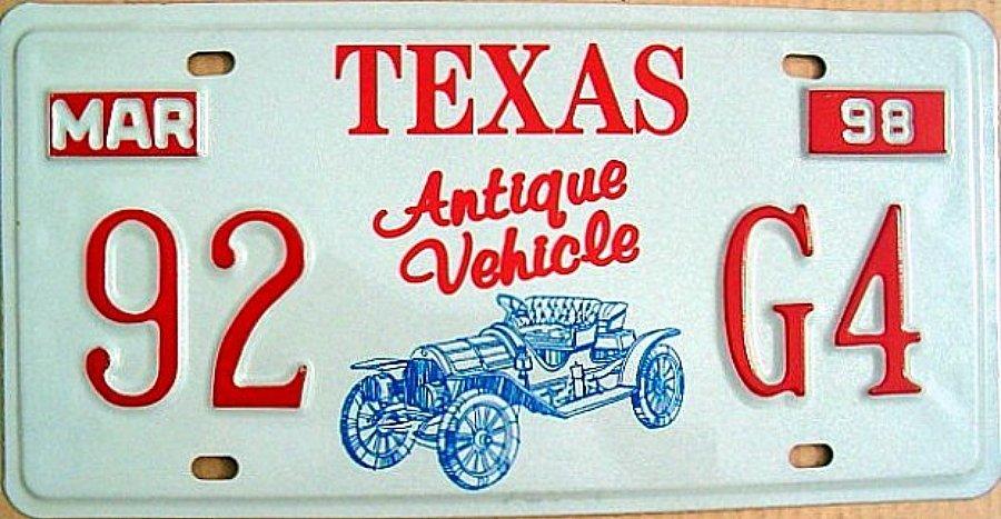 Amazonfr : plaque vintage voiture